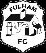 Fulham FC 1931