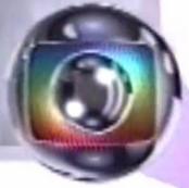 Globo 1999 alternativa
