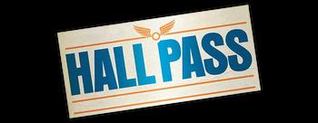 Hall-pass-movie-logo