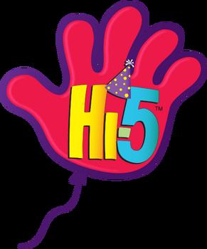 Hi-5 fiesta-0