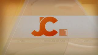 JC1 2019