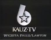 KAUZ 1990 ID