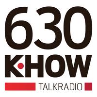 KHOW 630 2011
