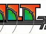 KILT-FM