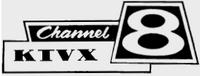 KTVX 1954