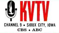 KVTV 1960s