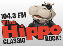 Khip the hippo2020logo