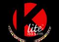 Klite2017