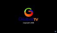 Kode produksi Global TV 2008