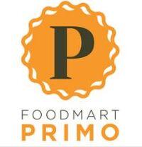 L0QkS LOVJ3g-enr-925-foodmart-primo-1477898358 1