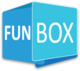 Funbox Channel