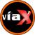 Logoviax2001