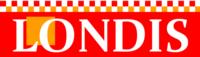 Londis Logo 4