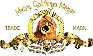 File:MGM logo.png