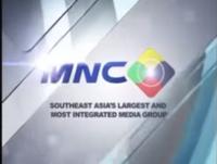 MNC Media Logo 2004-2009 - YouTube - Google Chrome 6 3 2018 10 21 54 AM