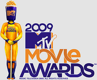 Ma2009