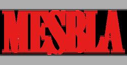 Mesbla1988