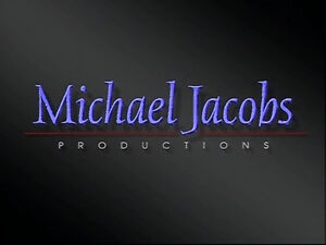 Michael Jacobs Productions 1991