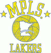Los angeles lakers logopedia fandom powered by wikia minneapolis lakers logo voltagebd Images