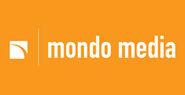 Mondo logo 02
