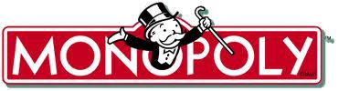 Image result for monopoly logo