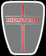 Montegobadge1989