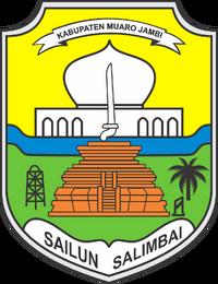 Muaro Jambi