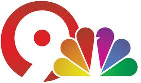 NBC9-KTSM