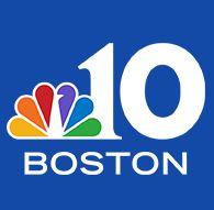 NBC 10 Boston