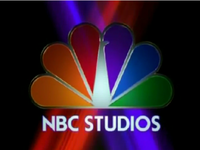 NBC Studios (1999-2002, Bob the Builder Variant)