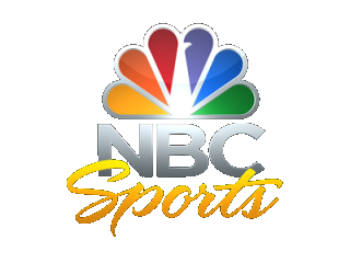 File:Nbcs logo vertical.png