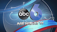 Ncs wsyx-abc-6-columbus-graphics 0001
