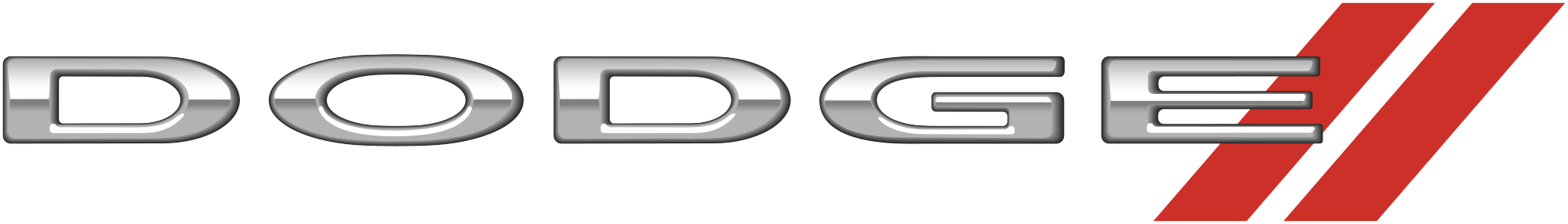 Dodge Logo Transparent Png