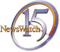 Newswatch-15