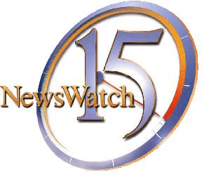 File:Newswatch-15.png