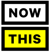 Nowthis logo16
