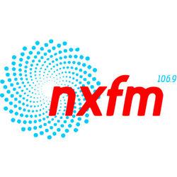Nxfm 3