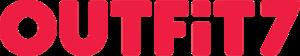 O7 logo-red cmyk