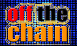 Off-The-Chain-Logo