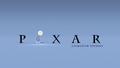 PIXAR3D169