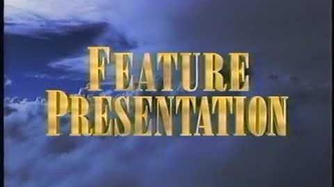 Paramount Feature Presentation (90th Anniversary, 2002)