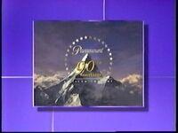Paramounthome2002
