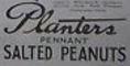 Planters1924