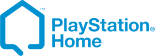 PlayStation Home (2009)