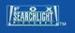 Post grad fox searchlight print logo