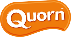 Quorn 2011