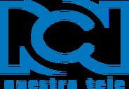 RCN2019