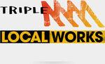 Radio-logo-triplem-V2