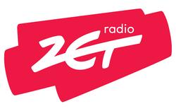 Radio Zet 2017