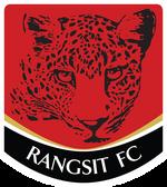 Rangsit FC 2016